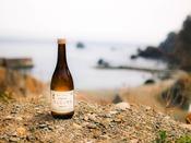 宮古の地酒『千両男山:特別純米酒フェニックス』入荷しました。ほかにも岩手の地酒をご準備しておりますので、飲み比べてみてはいかがでしょうか。