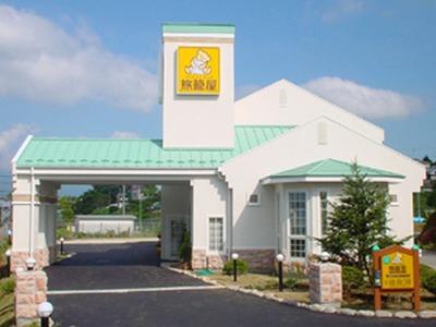 ファミリーロッジ旅籠屋・小淵沢店