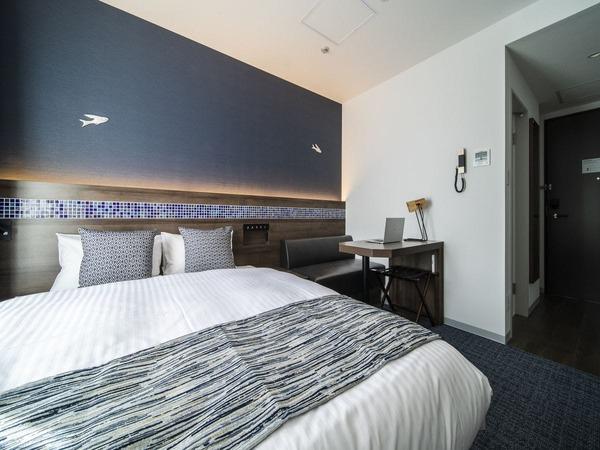 ベッド幅160cm(クイーンサイズ)