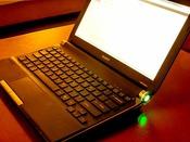 2Fロビーに有線LAN・無線LAN(Wi-Fi)、客室は無線LAN(Wi-Fi)に対応しております。