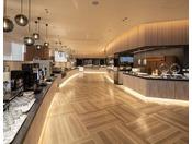カフェ&レストラン「ヴァン」