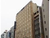 JR線・地下鉄線を使って都内中心に移動が便利です。コンサートや野球観戦等のイベントや東京観光にもおすすめのホテルです。