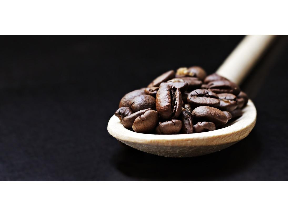 ロビーにて無料でホットコーヒーをお飲み頂けます。