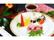 肉料理(3)