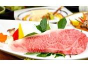 肉料理(2)