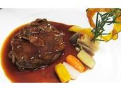 肉料理(5)