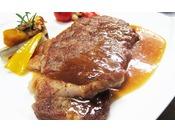 肉料理(6)