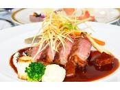 肉料理(7)