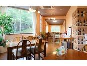 1階 レストラン(1)