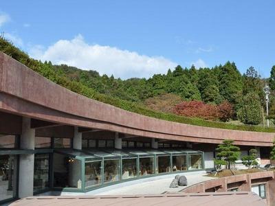 縄文温泉の宿 真脇ポーレポーレ