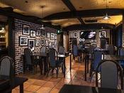 ご昼食・喫茶「レンガ横丁」コーヒーやお食事をごゆっくりどうぞ