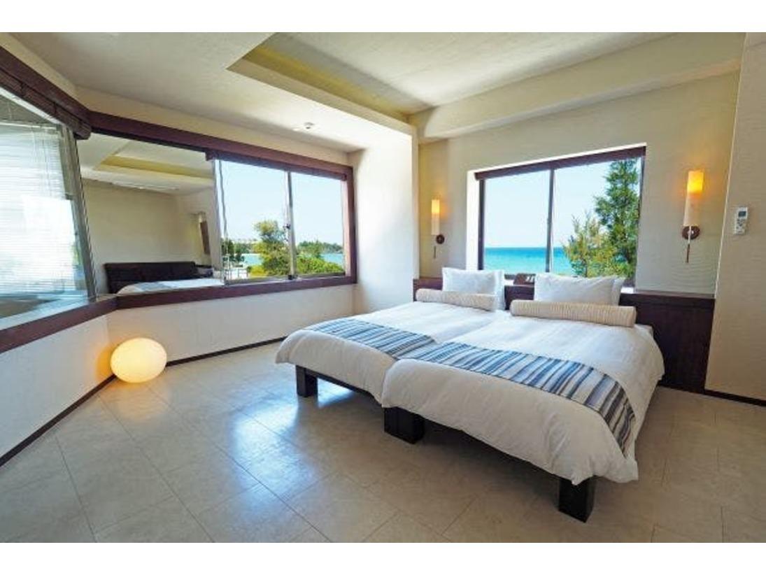 《パナシアツイン》Room301(42.0平米)