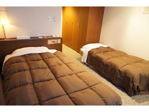 (追加)ベッド イメージ