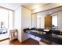 バスルーム※イメージです
