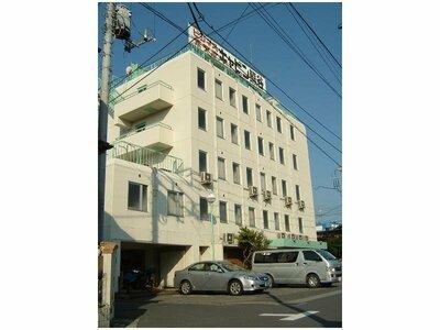 ビジネスホテルキャビン熊谷
