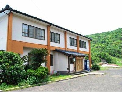 旅館 田の浦温泉