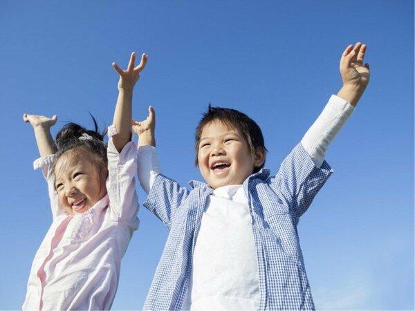 ◆小学6年生までのお子様は添寝無料でご利用いただけます◆