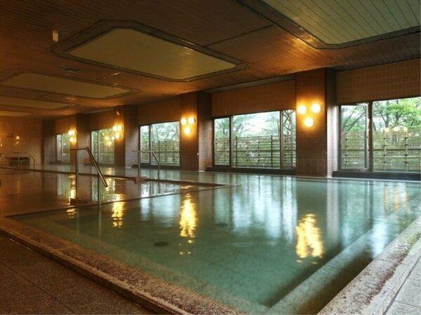 ◆大浴場/内湯※一例