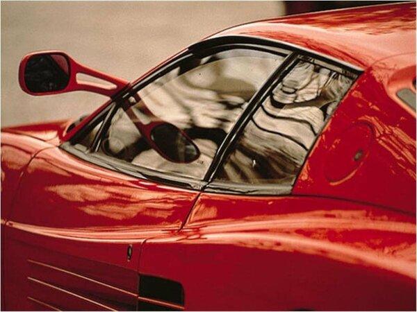 車(イメージ)