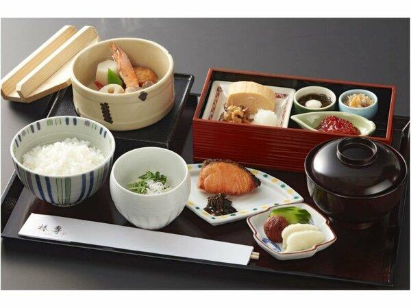 和定食「大志満 椿壽」 イメージ
