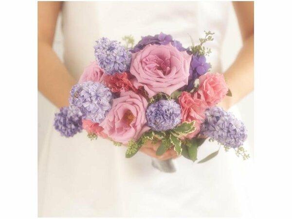 結婚式の前泊・後泊やその他冠婚葬祭でご利用ください。