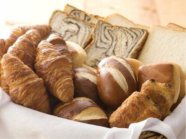 朝食レストランご利用のお客様は、コーヒーのテイクアウトもお楽しみいただけます。