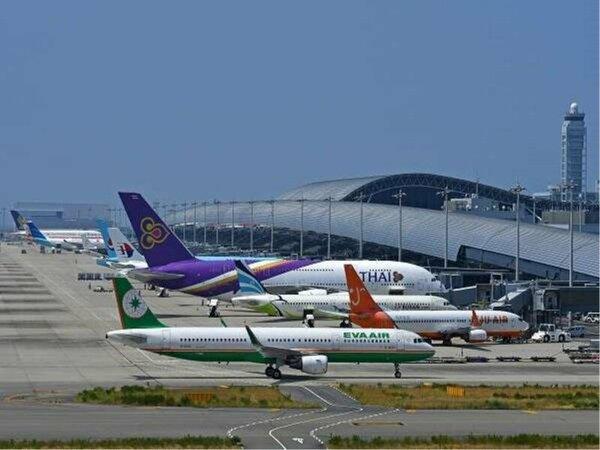 空港、新幹線からのアクセス抜群、大阪の中心・淀屋橋・北浜ステイ
