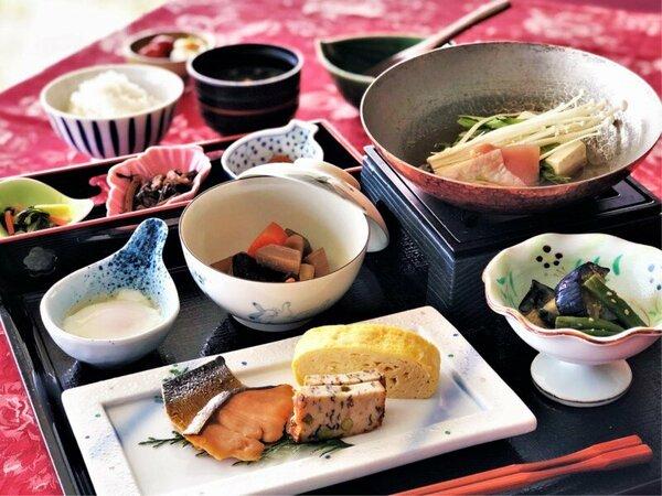 和食御膳:イメージ