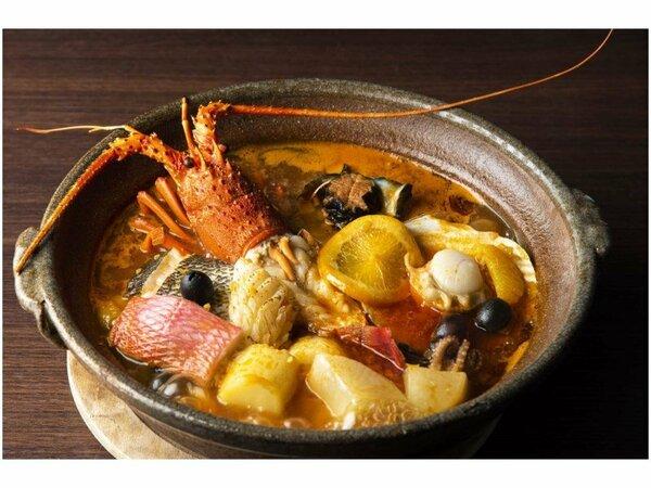 フィッシャーマンズスープ2020大人気のフィッシャーマンズスープがリニューアル