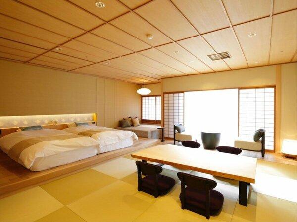【常盤第】室内イメージ362
