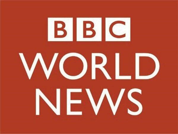 BBCワールドニュース無料放映(日本語、英語の二カ国語放送)※日本語放送のない時間帯は、英語放送のみ