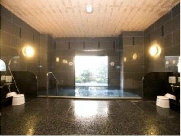【大浴場】15:00~2:00 5:00~20:00