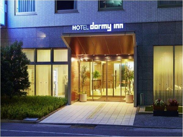◆ホテルメインエントランス