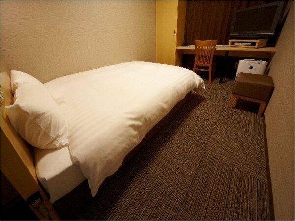 ◆セミダブル 16 ベッドサイズ 1350×1950
