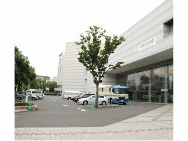 【屋外平面駐車場】1泊1,000円「14時から翌11時まで」※大型バスも駐車可(有料/要予約)