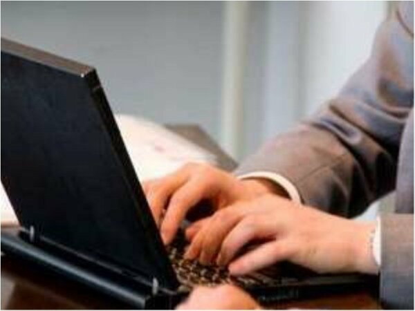 全室Wi-Fi・LAN無料接続完備*ビジネスシーンをサポート致します*