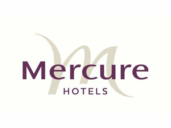 【メルキュールブランド】メルキュールホテルは世界最大級、フランスAccorホテルズのブランドです。