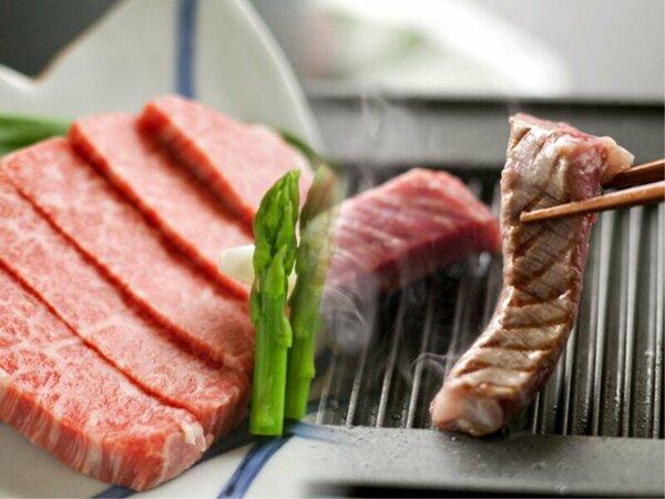 """■飛騨牛A5等級""""とび肉""""■これまで食べたことのない""""絶品の飛騨牛""""、『芸術』とも言われる""""極みの味"""