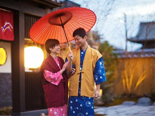 ◆過ごし方◆あなたの観光拠点に最適。紅葉の名所「南禅寺」まで徒歩約10分