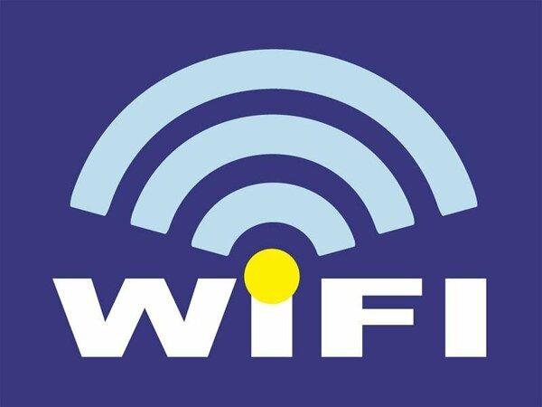 全客室で、Wi-Fiをご利用いただけます。
