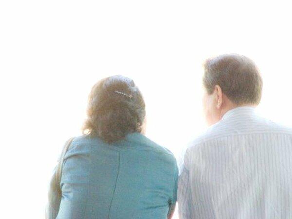 長年連れ添ったご夫婦様にぴったりな『古都奈良満喫の旅』はいかがでしょうか。。