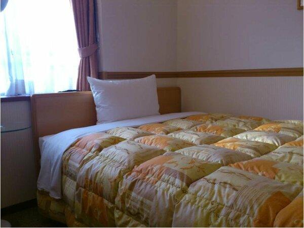 ◆リニューアル済み客室の一例◆※リニューアル前のお部屋にご案内する場合がございます