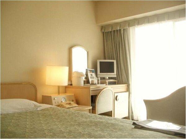 客室の一例(イメージ)