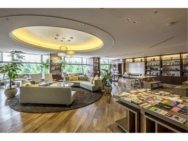 【風待ちテラス】ホテルライフをより豊かにする特別な空間。2016年8月誕生。