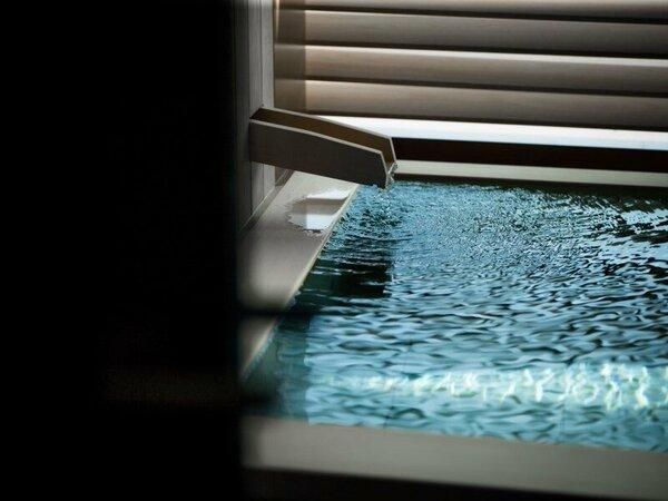 ◆客室露天風呂◆