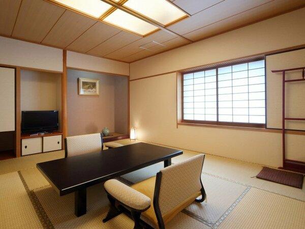 ◆秀峰館貴賓室