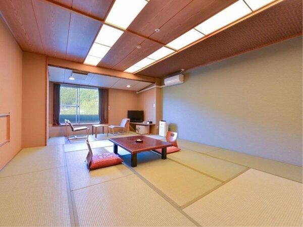 旧館/淡雪/和室(シャワーブース)