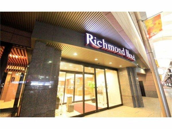 朝食は4種類からお選びいただけます♪