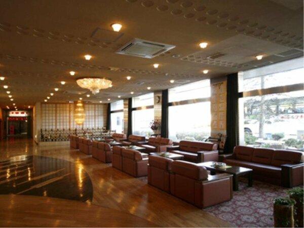 十勝川国際ホテル筒井は気持ちの良い対応をモットーに真心こめておもてなし致します。