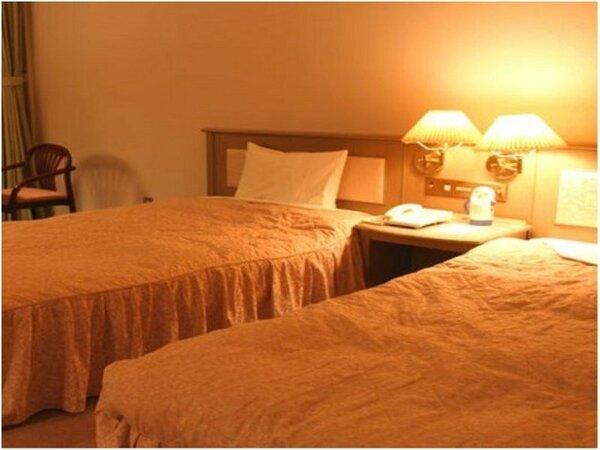 洋室は2部屋のみですので、ご予約はお早めにお問い合わせ下さい。